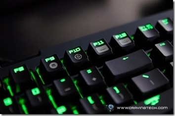 Razer BlackWidow Ultimate Stealth 2014_-15