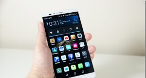 Huawei-Ascend-Mate7 Review