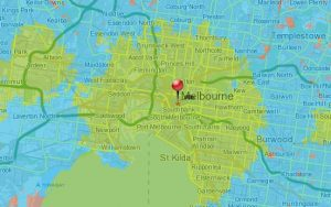 Telstra 4GX in Melbourne – now with more coverage