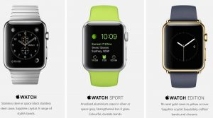 Apple Watch Reviews Summary – if you don't have the time reading the full reviews