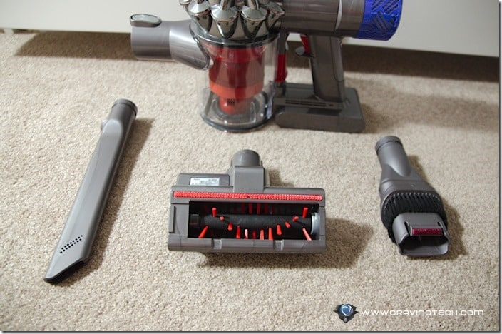 Dyson Absolute v6_2_1