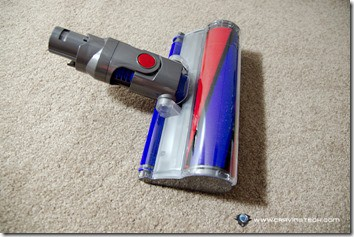 Dyson Absolute v6_3_1