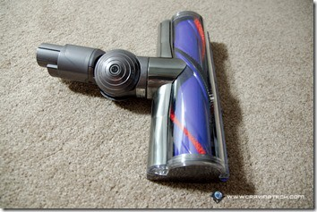 Dyson Absolute v6_4_1