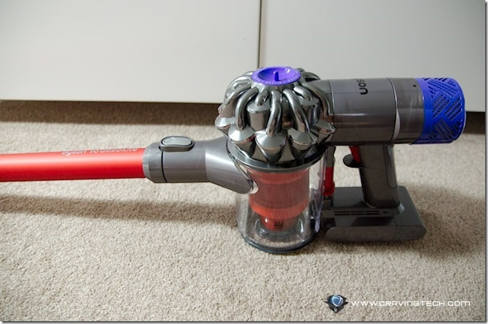 Dyson Absolute v6_5_1