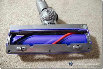 Dyson Absolute v6_5