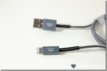 MOS Lightning Cable Review-3