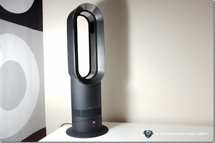 Dyson Hot Cool Review-10