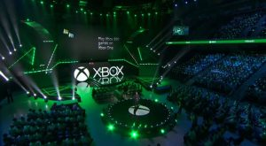 Play Xbox 360 games on your Xbox One Console