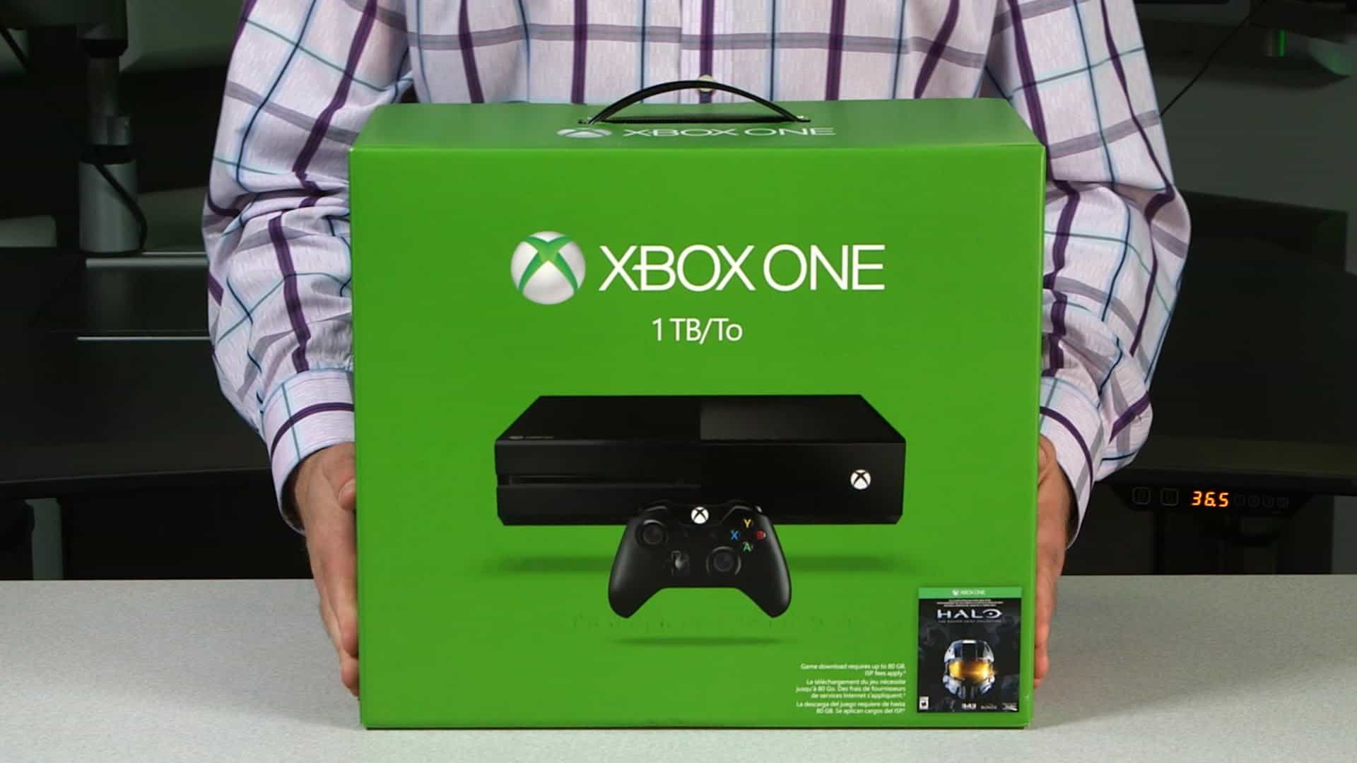 how to hook up xbox one controller to console How to pair an xbox one controller with the nvidia shield tv to connect wirelessly you need to have the latest version of the controller that to date if you 're not already using the same controller on an xbox one console pump up the party with the ue boom 2 wireless speaker at its lowest price ever.