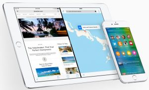 5 things you need to know in iOS 9