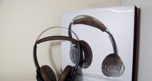 Plantronics BackBeat SENSE Review-9