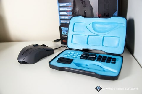 Roccat Nyth Gaming Mouse-11