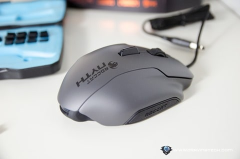 Roccat Nyth Gaming Mouse-18