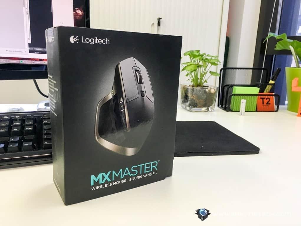 Logitech-MX-Master-1.jpg