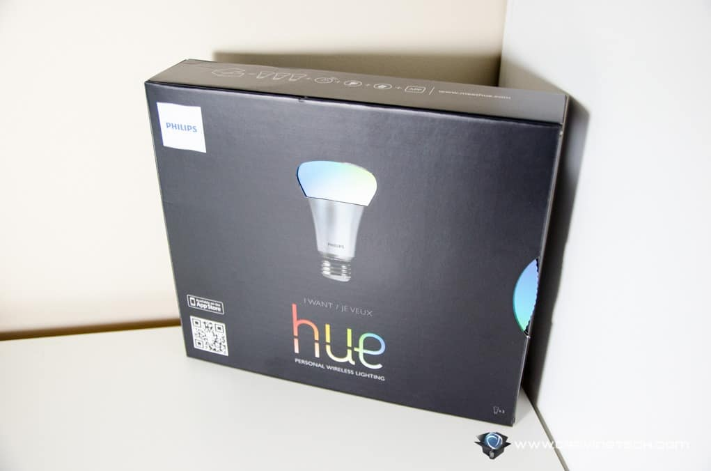 hook up hue bridge How to setup amazon echo with philips hue bulbs by we're going to hook your bridge up to whatever you have the gazette review is your daily news source.
