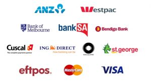Android Pay is coming to Australia in 2016