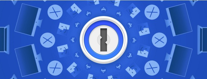 Agilebits 1Password Review