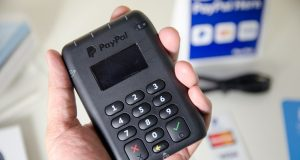 PayPal-Tap-and-Go-Card-Reader