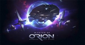 Master-of-Orion-Conquer-The-Stars. Review