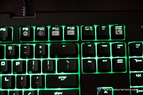 Razer BlackWidow Ultimate 2016-14