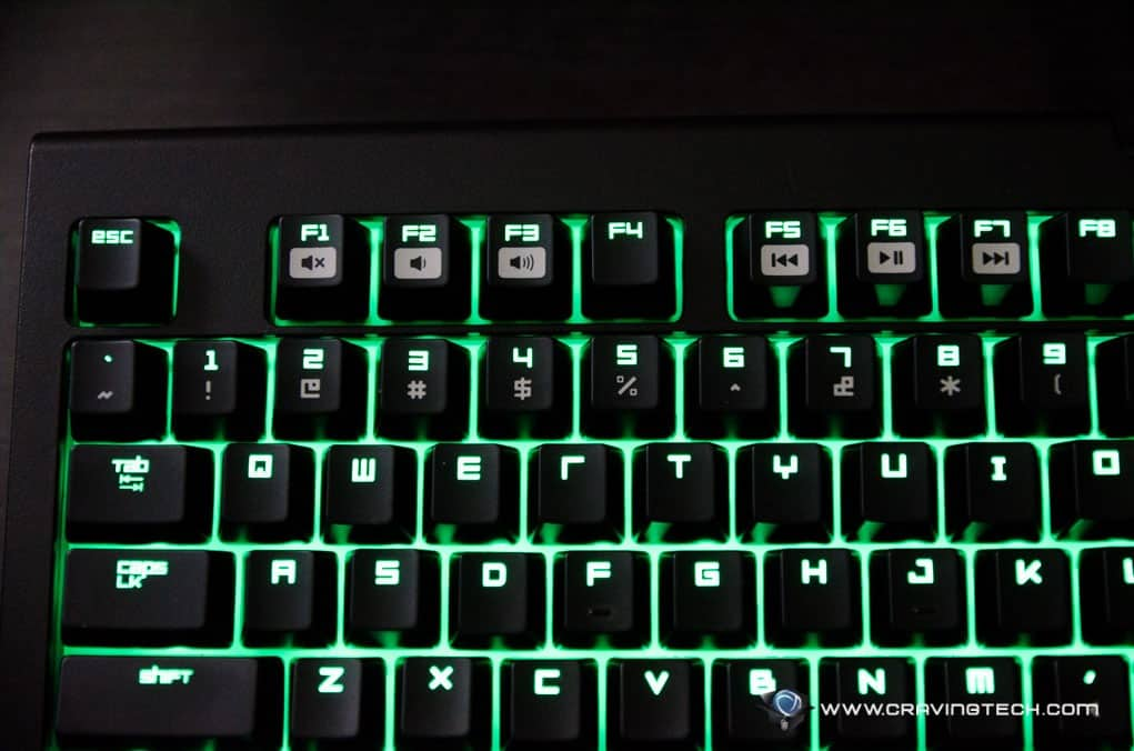 Razer Blackwidow Ultimate as well Annie League Of Legends Costume S X additionally B D Facfa Dbcc C E C E as well The Answer To The Ultimate Problem additionally Dreamy Woodland Wedding Table Decor Ideas. on ultimate typing