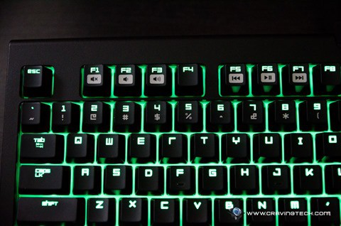 Razer BlackWidow Ultimate 2016-15
