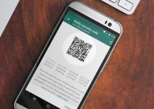 WhatsApp turns on Encryption to your calls and messages
