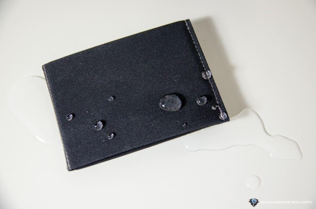 Slimfold Micro Wallet-12
