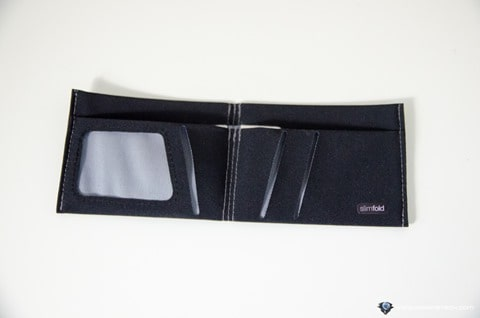 Slimfold Micro Wallet-6