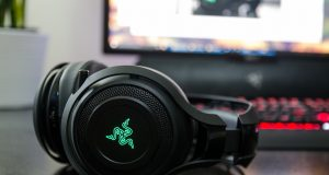 Razer ManO'War Wireless Gaming Headset-1