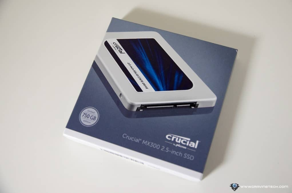 Crucial MX300 Limited Edition-1