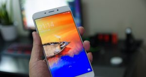 OPPO-R9-Plus Review