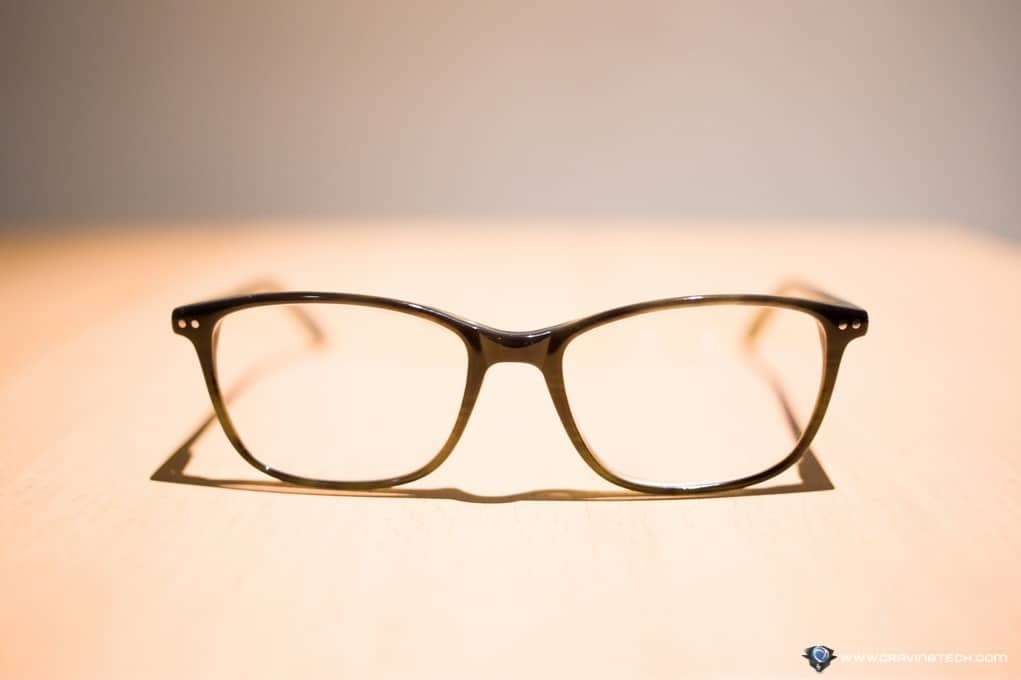 Phonetic-Eyewear-Computer-Glasses-1.jpg