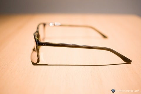 Glasses Frames Give Me A Headache : Reduce your eye strain and headaches with Phonetic Eyewear ...