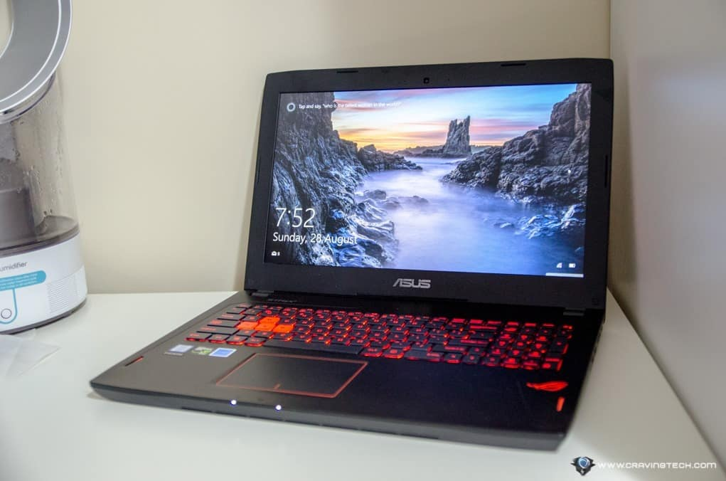 ASUS ROG GL502VT Review-2-2