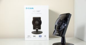 D-Link-HD-Wide-Angle-security-camera