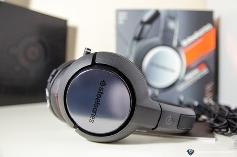 SteelSeries Siberia 840-2