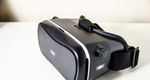3SIXT-Virtual-Reality-Headset-Review