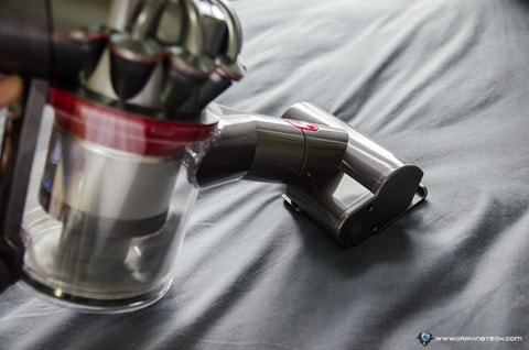 Dyson V8 Absolute-23