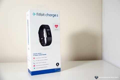 Fitbit Charge 2 Review-1