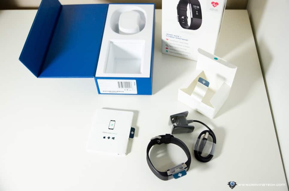 Fitbit Charge 2 Review-3