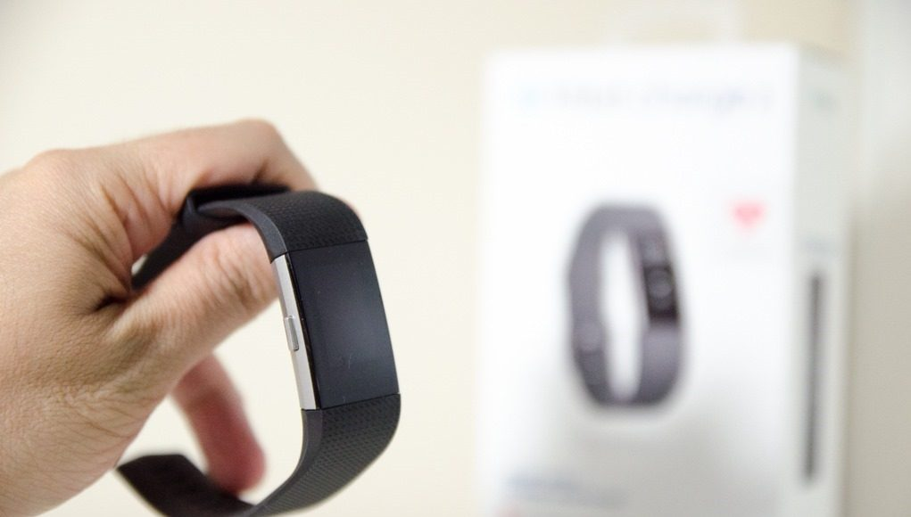 Fitbit-Charge-2-Review