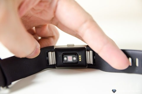 Fitbit Charge 2 Review-8