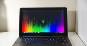 Razer-Blade-Stealth-2016 Review