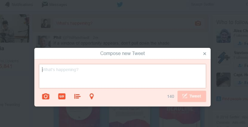 twitter-compose
