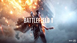Battlefield 1 Review – The War to End All Wars