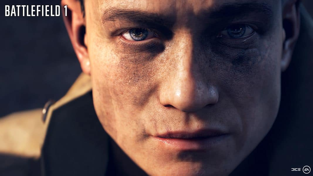 battlefield-1-review-ea
