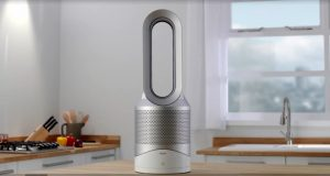 dyson-hot-cool-link-review