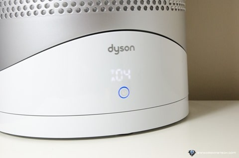 Dyson Hot Cool Link Review-6