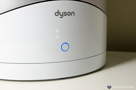 Dyson Hot Cool Link Review-8